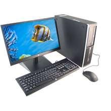 HP HP Compaq Pro 6300 Small Form Factor