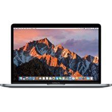 Apple MacBook Pro 13.3-inch ไทย