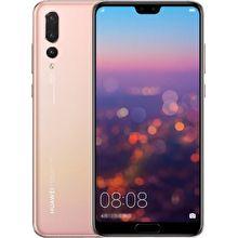 Huawei P20 Pro Prices Specs Reviews Malaysia Harga Iprice