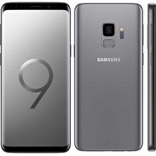 e94fe9263433eb Samsung Galaxy S9 Price in Singapore   Specifications for February, 2019
