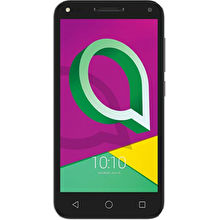 Alcatel Price List in Philippines for August, 2019 | iPrice