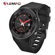 Daftar Harga produk LEMFO Terbaru Maret 2019 1f4fc2c553