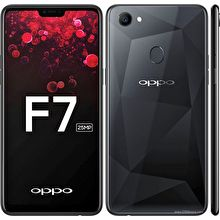 Harga Oppo F7 Terbaru Februari 2021 Dan Spesifikasi