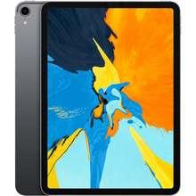 Harga Apple iPad Pro (2018) Space Grey 12.9-inch 512GB ...