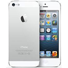 f772729b490 Apple iPhone 5 Price List in Philippines & Specs July, 2019