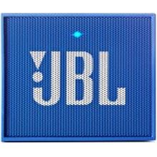JBL JBL Go Blue