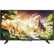 1c44b80494c3b2 Daftar Harga TV LED Panasonic Terbaru Pebruari 2019