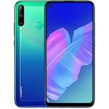 Huawei Y7p ไทย
