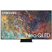 Samsung Neo QLED TV QN90A Singapore