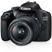 Canon Eos 1500d Price List In Philippines Specs September 2020