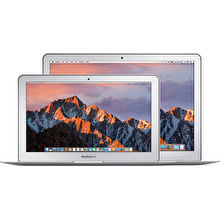 Apple MacBook Air 11-inch 2015 Price & Specs in Malaysia ...