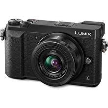 Panasonic Lumix DMC-GX85 Hong Kong