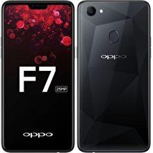 Oppo Mobile Phones Price In Malaysia Harga January 2019