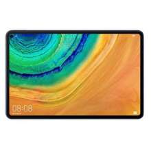 Huawei MatePad Pro ไทย