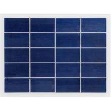 Vakind Vakind 3W Polycrystalline Solar Panel