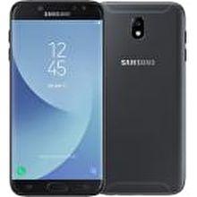 Samsung Galaxy J7 Pro ไทย