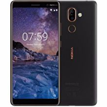 Nokia Price In Malaysia