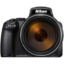 Nikon Coolpix P1000 Singapore