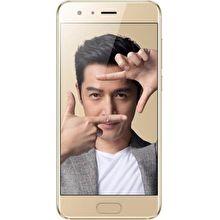 Buy Huawei Honor in Malaysia August 2019