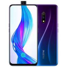 Huawei Nova 3e price, specs, review 價錢、規格及用家意見 August, 2019