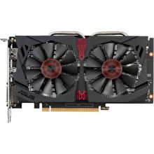 Latest Graphic Cards Price in Malaysia | Harga Murah August, 2019
