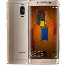 Huawei Mate 9 Pro ไทย