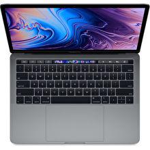Apple Laptops Price In Malaysia Harga January 2019