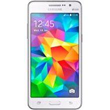 Samsung Galaxy Grand Prime ไทย