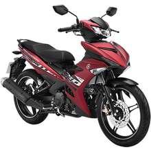 Yamaha Yamaha Exciter RC 2020 Đỏ nhám