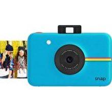 Polaroid Polaroid SNAP