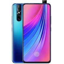 Harga Vivo V15 Pro Topaz Blue Terbaru Desember, 2019 dan