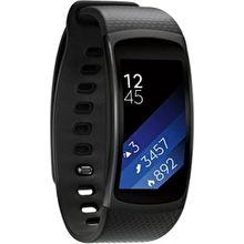 Daftar Harga Smartwatch Samsung Terbaru Januari 2019