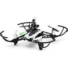 Latest Drones Price in Malaysia | Harga Murah September, 2019