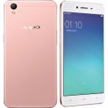 Oppo A37 Price In Malaysia And Specs Price In Malaysia Specs
