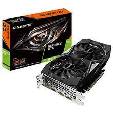 Gigabyte Gigabyte GeForce GTX 1660 SUPER OC 6G