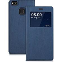 Huawei Huawei Flip Case