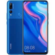 Huawei Y9 Prime 2019 Philippines