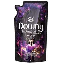 Downy Mystique Fabric Softener 560ml. ไทย
