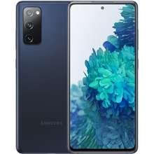 Samsung Samsung Galaxy S20 FE 5G 256GB Cloud Navy