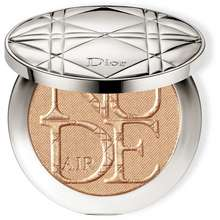 Dior Dior Diorskin Nude Air Loose Powder