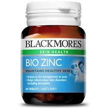Blackmores Bio Zinc Malaysia