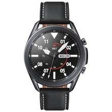 Samsung Galaxy Watch 3 Mystic Black 45mm ไทย