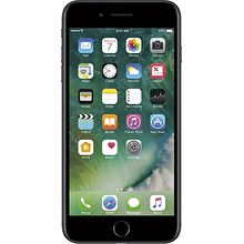 Apple iPhone 7 Plus Price in Malaysia   Specs  cd0516b092