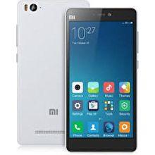 Xiaomi Mi 4c 16GB Putih