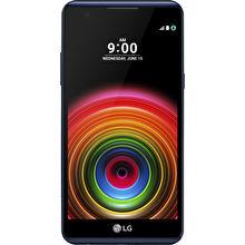 Harga LG X Power 2 Terbaru Mei, 2020 dan Spesifikasi