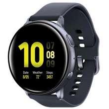 Samsung Samsung Galaxy Watch Active2
