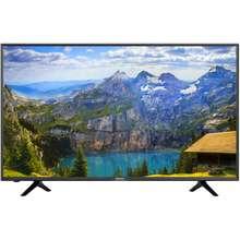 "Hisense Hisense E5600 Smart TV 43\"""