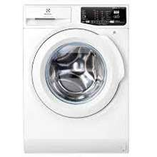 Electrolux Electrolux EWF8025CQWA Washing Machine