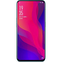 Oppo F9 Price In Singapore Specifications For January 2019
