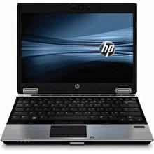 HP HP Elitebook 8440P